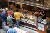 Meat Market.JPG