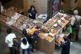 Mushroom Vendor above.JPG