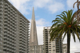 Downtown SF.JPG