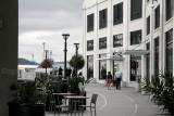 One of many SF piers.JPG