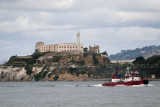 Alcatraz and Ferry.JPG