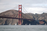 Golden Gate Bridge long shot.JPG