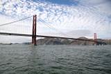 Golden Gate Bridge Wide Shot.JPG