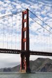 Golden Gate Bridge close up.JPG