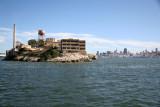 Alcatraz and the City.JPG