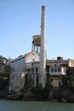 Alcatraz water Tower.JPG