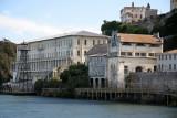 Alcatraz living quarters.JPG