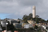 Coit Tower SF.JPG