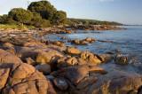 Southwest Western Australia