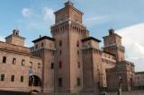Ferrara (Emilia-Romagna)