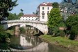 Vicenza (Veneto)