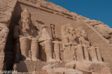 Sun Temple of Ramses II
