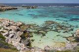 Day trip from Perth to Rottnest Island, WA