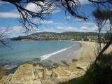 2010 & 2011 - Blackmans Bay, Hobart