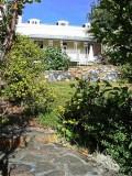 2007 - Exchange home in Launceston, Tas