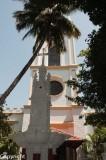 St Thomas's Church