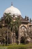 Chhatrapati Shivaji (Prince of Wales) Museum