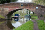 Stourton Bridge