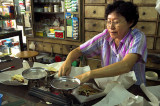 Nguan Choon Tong, a Chinese herbalist est. 1905 in Th Talang, Phuket Town