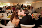 Erwin/Brogan Wedding