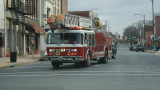 Columbia Consilataed Fire Truck 8-7.JPG
