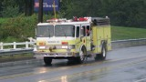 Hummelstown Dauphin County PA Engine 46.JPG