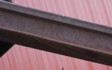 Penna Steel 1919.JPG