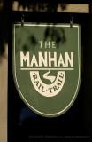 D1X Manhan 20101002_44 Railtrail Park.JPG