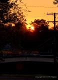 Day 6 20111006_216 Sunrise.JPG
