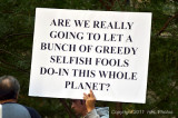 Day 8 - Occupy Wall Street Signs 20111005 - 017.JPG