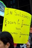 Da; 8 - Occupy Wall Street Signs 20111005 - 018.JPG