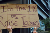 Da; 8 - Occupy Wall Street Signs 20111005 - 019.JPG