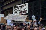 Da; 8 - Occupy Wall Street Signs 20111005 - 020.JPG