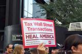 Da; 8 - Occupy Wall Street Signs 20111005 - 024.JPG