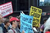 Da; 8 - Occupy Wall Street Signs 20111005 - 027.JPG