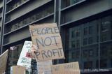 Da; 8 - Occupy Wall Street Signs 20111005 - 028.JPG