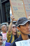 Da; 8 - Occupy Wall Street Signs 20111005 - 030.JPG