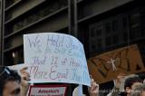 Da; 8 - Occupy Wall Street Signs 20111005 - 034.JPG