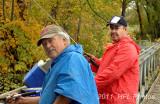 Day 13 20111013_35 Men Engaged.JPG