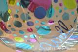 Day 28  20111012_02 BalloonJPG