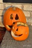 Halloween Medley, 2011