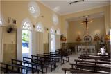 Capela Nossa Senhora do Carmo