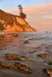 Hendrys Beach 10