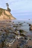 Hendrys Beach 11