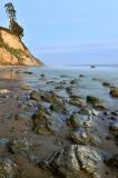 Hendrys Beach 12