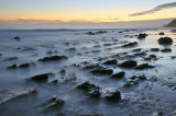 Hendrys Beach 13