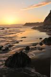Hendrys Beach 14
