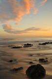 Hendrys Beach 15