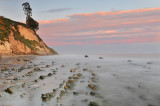 Hendrys Beach 16