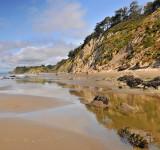 Hendrys Beach 17